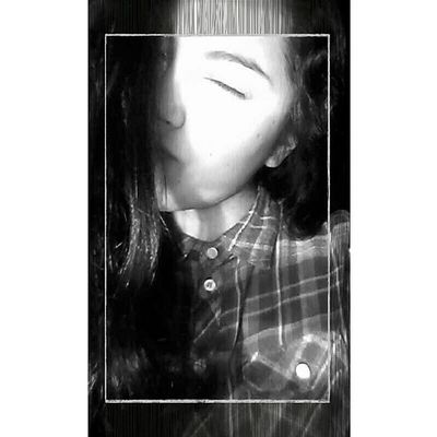 Hope ▲