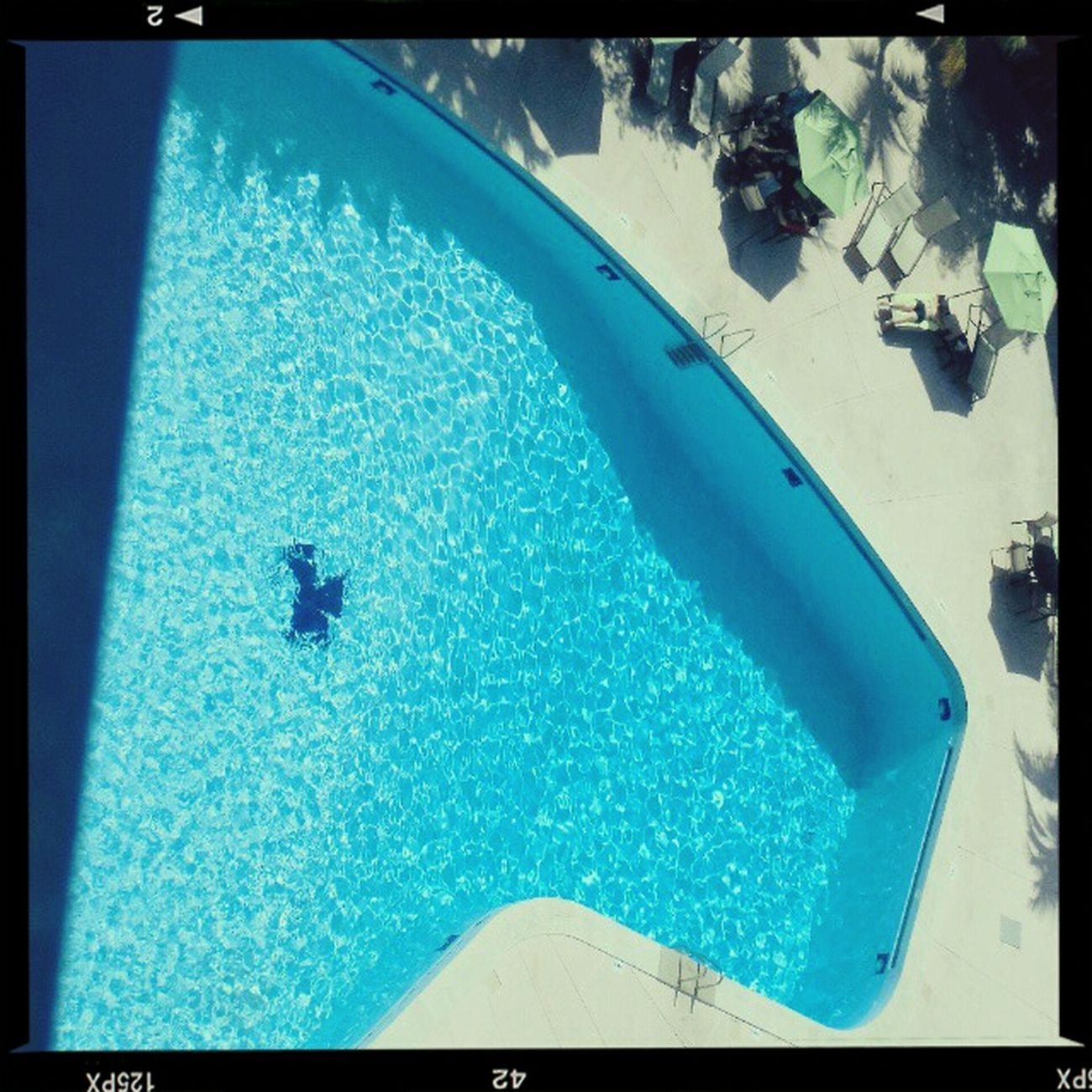 Summer Vacation... Swiming Pool Vacation2014 First Eyeem Photo