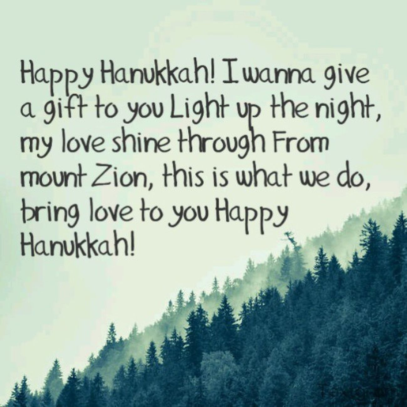 Happy Hanukkah-Matisyahu Matisyahu Hanukkah Hashem God Zion Happy Gift World love Beautiful lyrics Song Singer Artist