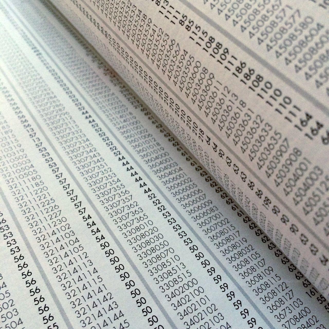 Beautiful stock photos of math, Backgrounds, Book, Calculate, Communication