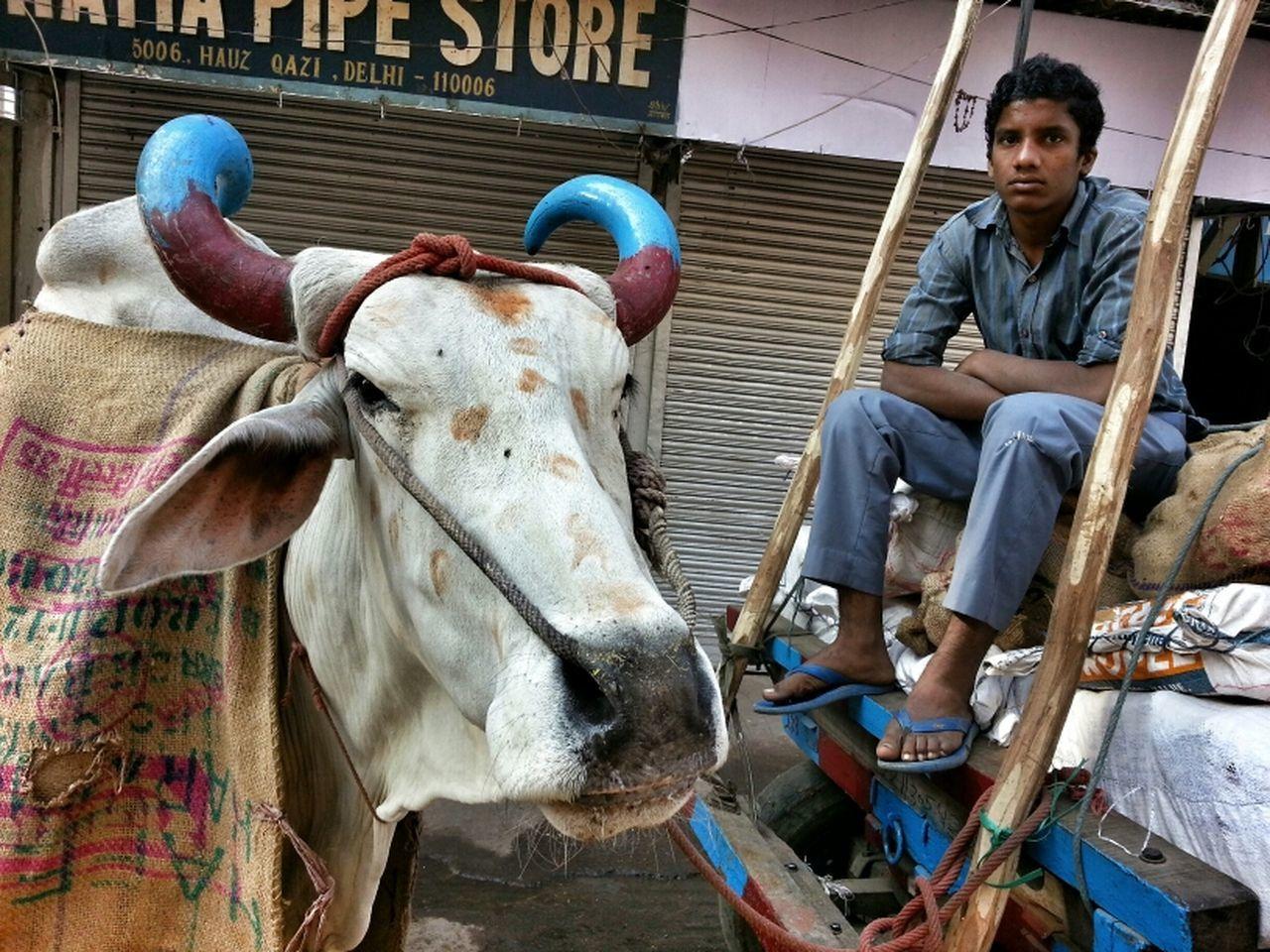 Old Delhi.... Streetphotography Shootermag Eye4photography