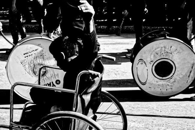 فرشته Angel عاشوراء عزاداری راهپیمایی ایران کربلا امام_حسین محرم شهادت اربعین عاشورا عزاداران Iran Karbala Hello World
