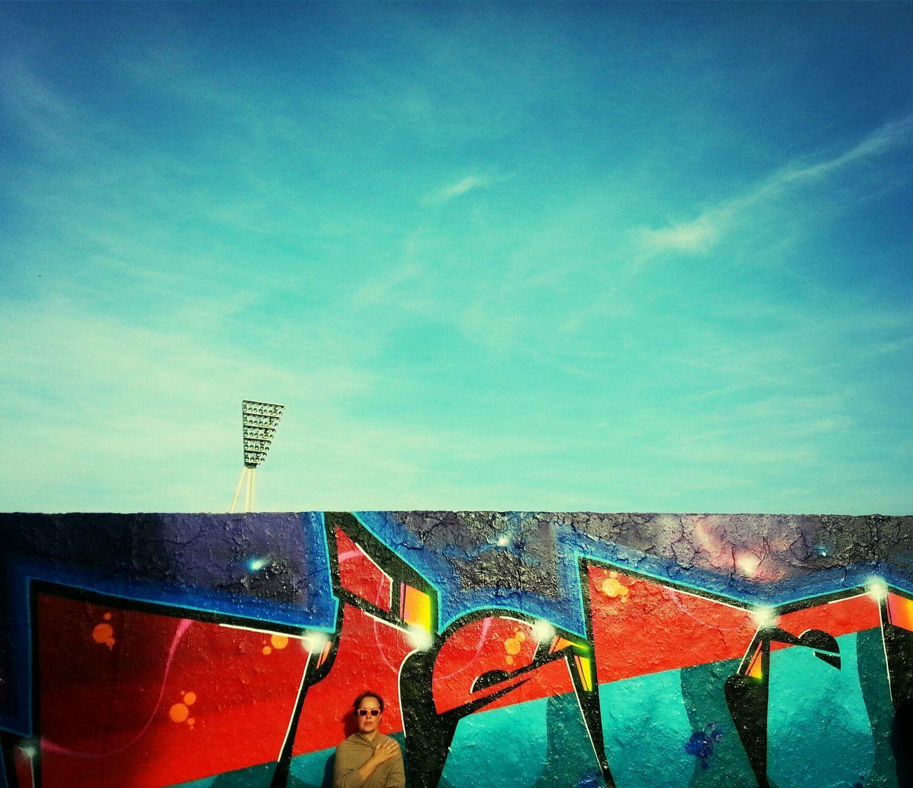 Beautiful stock photos of ghetto, Art, Berlin, Blue, Creativity