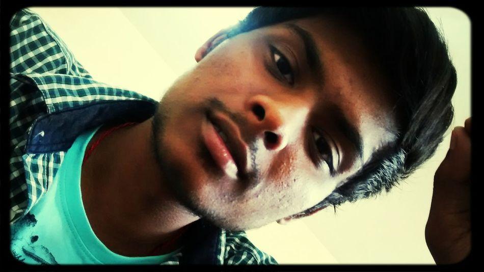 Boring college, boring friends!! Lonesome In College!!