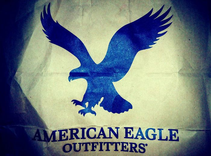 American Eagle Outfitters Taking Photos Learn & Shoot: Layering American Eagle Outfitters Shadeofblue