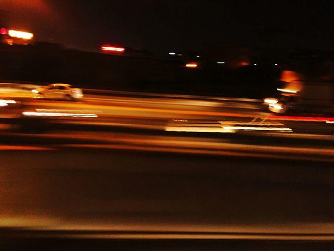 Rthym of life Life Rthym Istanbul Turkiye Fast Car Cars Lifestyles Lifestyle Design Designing Designer  Colours Style Stylish Style ✌ Creative Light And Shadow Creativity Creative CreativePhotographer Creative Photography Art ArtWork Art, Drawing, Creativity Artist Artistic