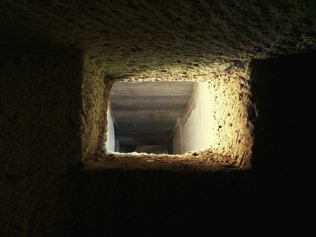 Japan 地底 大谷採石場 Ohyaunderground Underground チイキカチ 大谷石 OHYA 宇都宮 Utsunomiya Tochigi