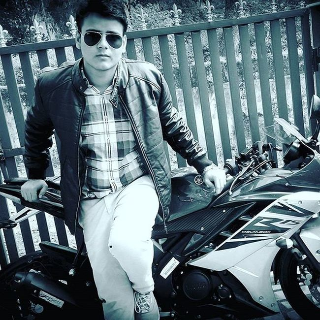 Shades Mussorriediaries Bike Freestyle Fun Frnzzz Freeroam Pic_of_da_day