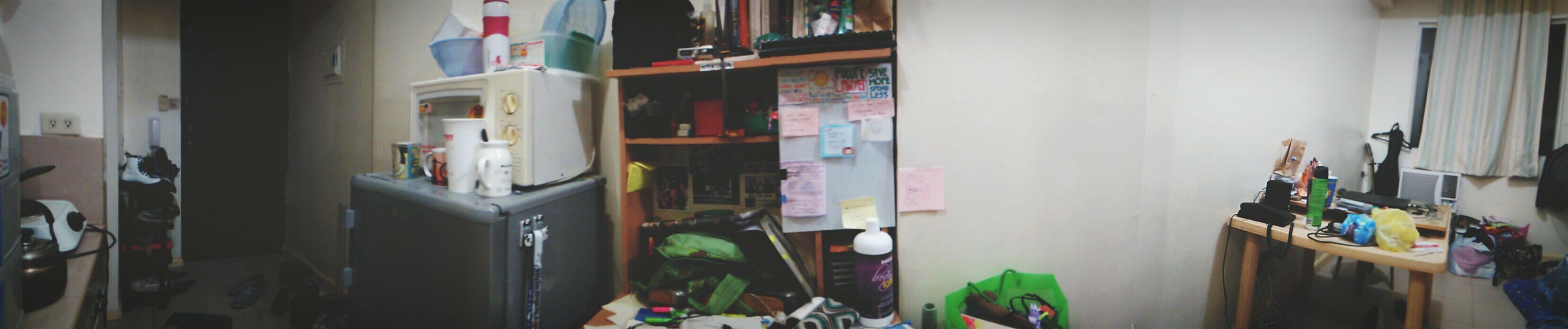 College dorm Collage Collegelife
