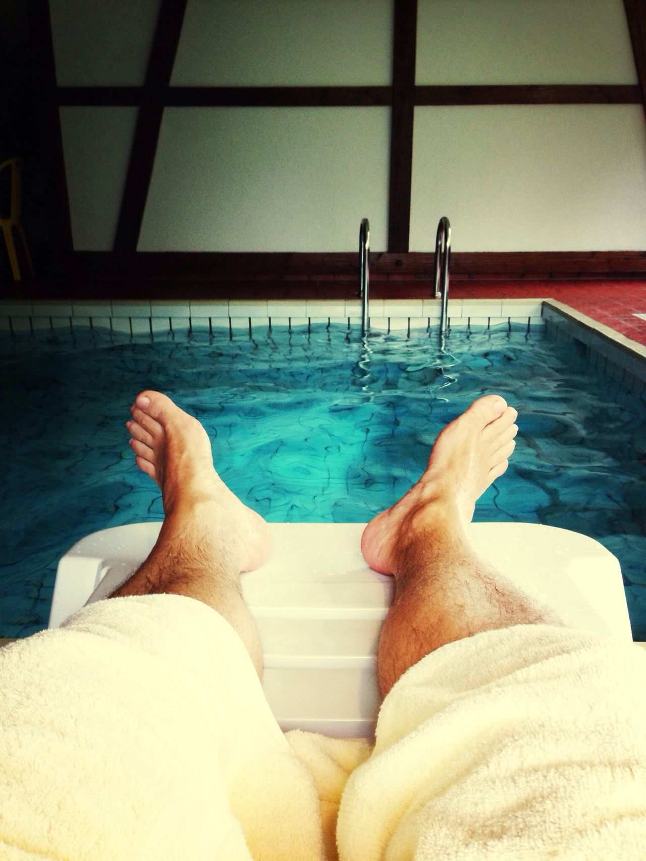 Beautiful stock photos of hotel, Austria, Barefoot, Brand, Human Body Part