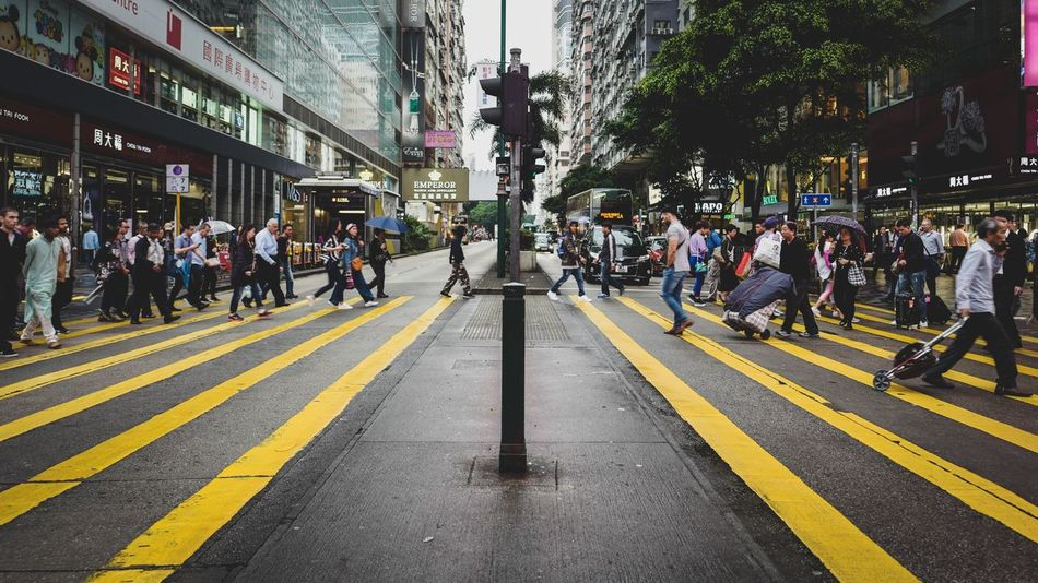 Nathan Rd TST EyeEmNewHere EyeEm Diversity EyeEm Masterclass Leicashooters Madeinwetzlar From My Point Of View Walking Around Shadows & Lights Taking Pictures Moments Of Life Life In Motion Leicacamera Hello World Discoverhongkong EyeEm Gallery Leicaimages Leicaq Beautiful