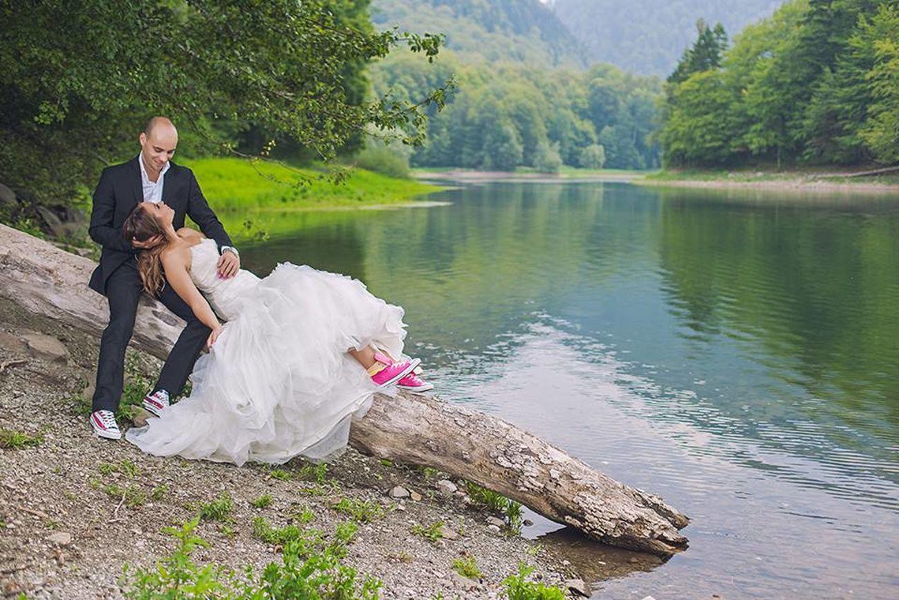 Wedding Photography Dulefoto Bride