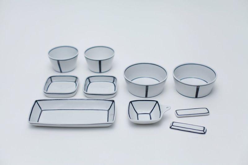 김석빈도자기 그릇 ceramics Bin's Ceramics table ware First Eyeem Photo