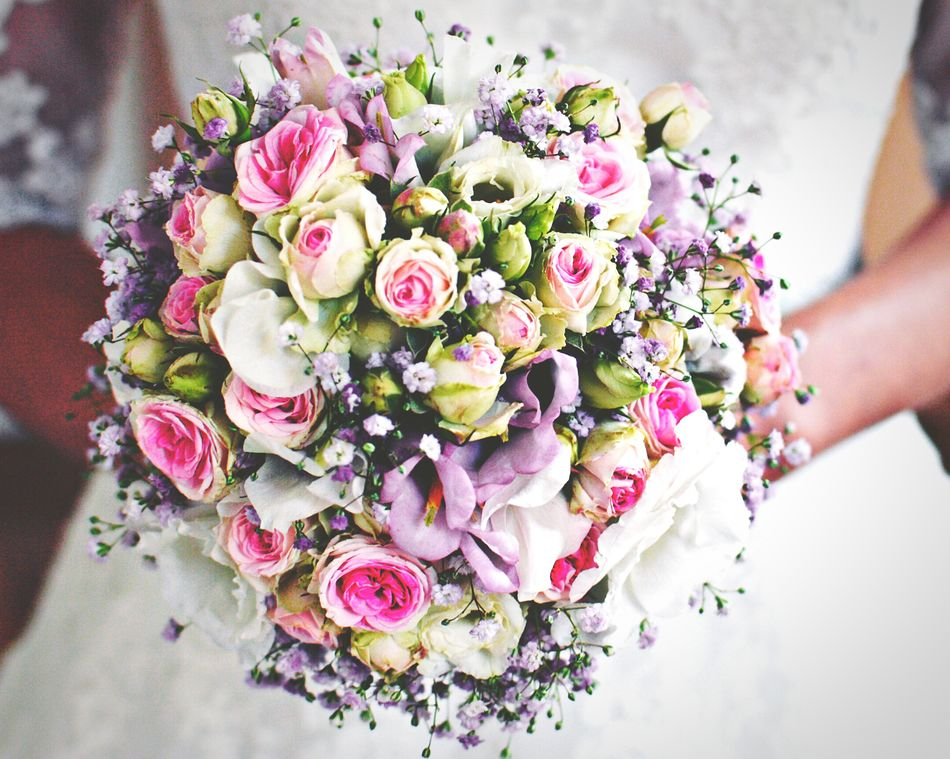 Beautiful stock photos of hühner, freshness, flower, fragility, bouquet