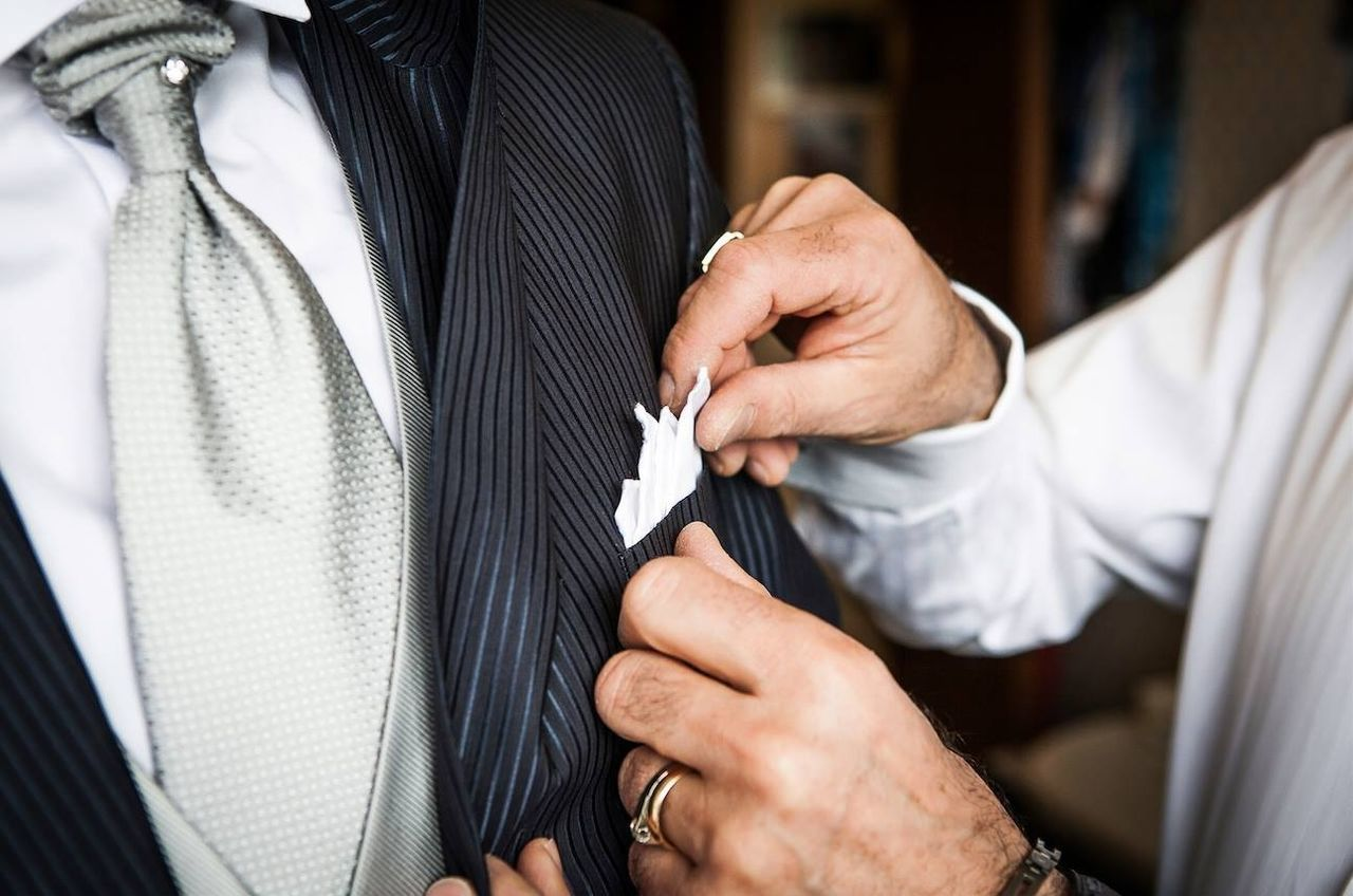 Beautiful stock photos of suit, Adjusting, Bonding, Cropped, Day