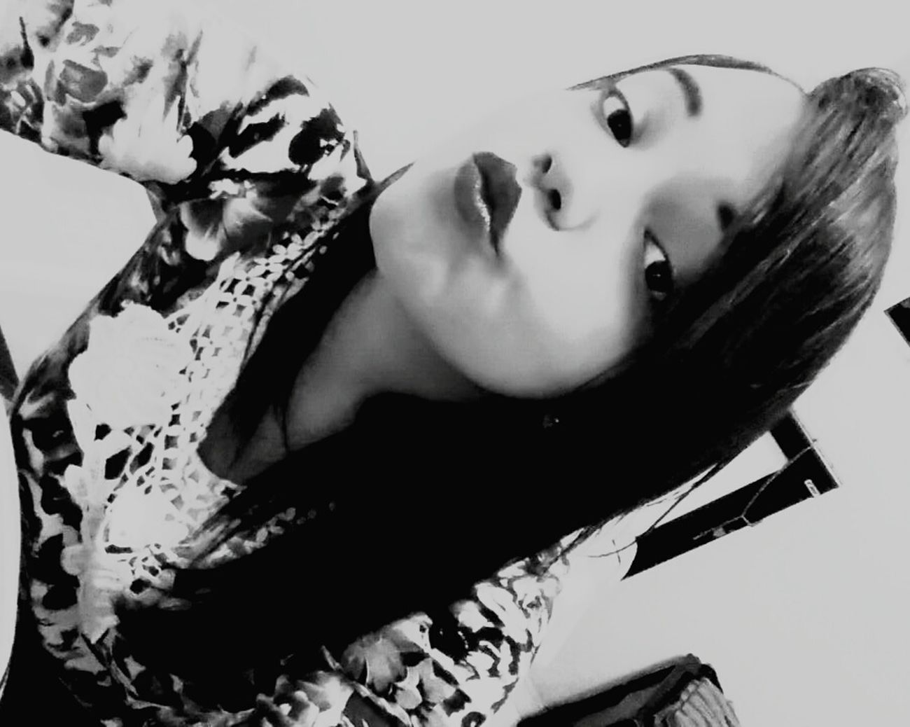 Goodmorning :) . Black&white Life Is A Beach Life Blessed  God Love