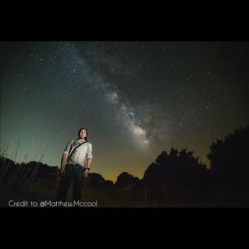 Thank you @matthew.mccool for the awesome collection of light! Lol Milkyway Glennrose Dinosaurvalleypark Astralphotography Hotsummer Hardsummer Hotsummernights Outdoor Outside Outdoors Grassy Milky Universe Earth Earthporn Me Astral Night Nighttime Nightphotography Longexposure Highiso SonyA7s Sony A7s