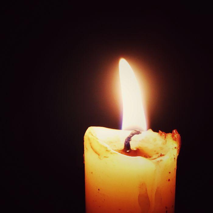Candle Candles Candlelight Candle Light Candle Flame Candles.❤ Candle Night Candles-collection Flame Flames & Fire Flames Flame, Fire, Blaze, Conflagration, Inferno Reedit Showcase April Still Life StillLifePhotography Stillife StillLife Still Life Photography