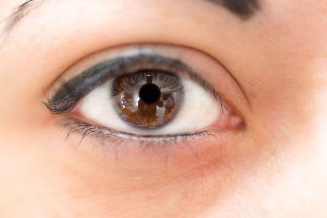 Eyes Myeyes Macro Macro Beauty Macrophotography Canon Canonphotography Canon 5d Mark Lll Canon5Dmk3 Beauty Beautiful Photo Photography EyeEm Best Shots Hello World Monocrhome