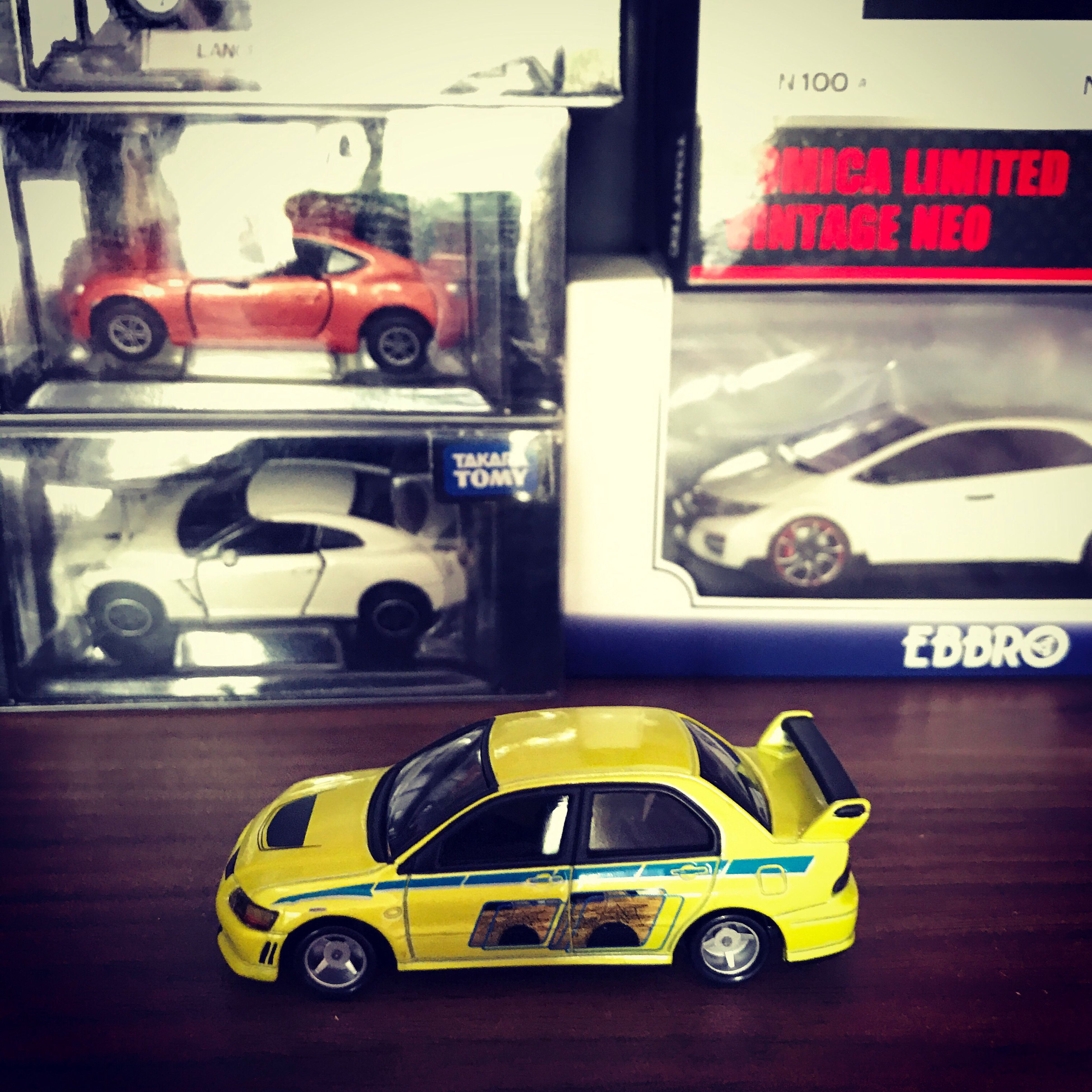 car, land vehicle, transportation, toy, mode of transport, toy car, indoors, no people, technology, close-up, day