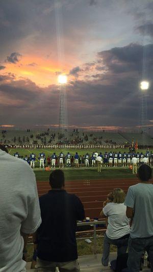 TEXAS Football!! Texasfootball Texasnights Nofilter Noedit NoEditNoFilter Nofilter#noedit