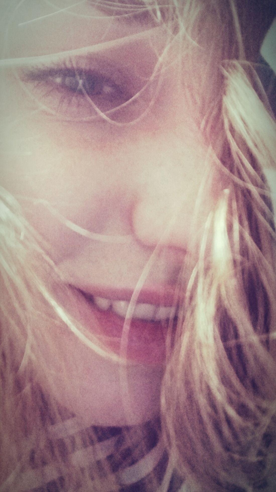 Showcase: February Self Portrait Selfie ✌ Selfportrait Enjoying Life Portrait Portrait Photography Sincerely  Sincerely Me Sensual Portrait That's Me! Portrait Of A Woman Portraits Visual Thought Hi! Smiling Happy Face Visual Thoughts PortraitPhotography Portraits Of EyeEm Autoportrait The Portraitist - The 2016 EyeEm Awards The Portraitist - 2016 EyeEm Awards