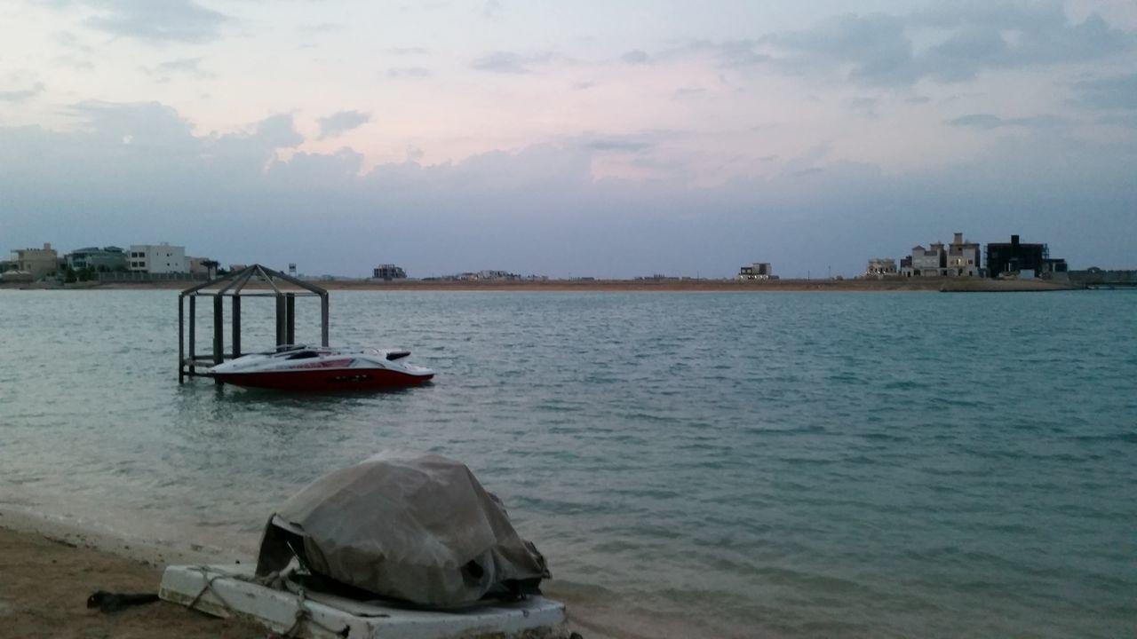 Sea_collection Seaside Beach Beachphotography Beach Photography Sea View Sea And Sky Sea Beauty In Nature Outdoors Outdoor Photography Beautiful Day Jeddah😍❤️ Jeddah_ksa Jeddah Beach Jeddah City Jeddah Beach Time Beachlife Mobilephotography Mobile Photography Mobilephoto Mobile_photographer Mobilephotography.de Sand