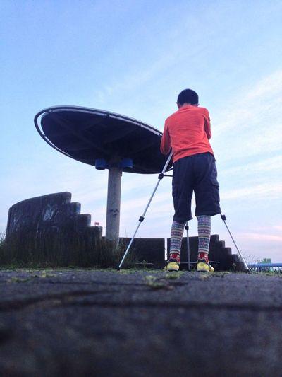 IPhone Photography Enjoying Life Akiphoto Chiba (。◕‿◕。)