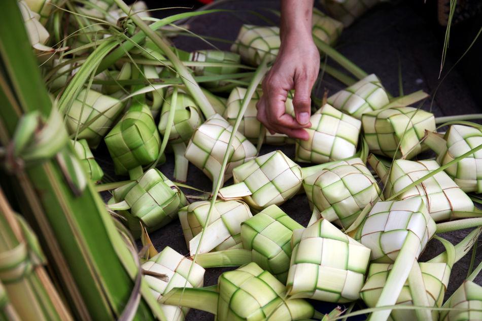 Kết quả hình ảnh cho ketupat