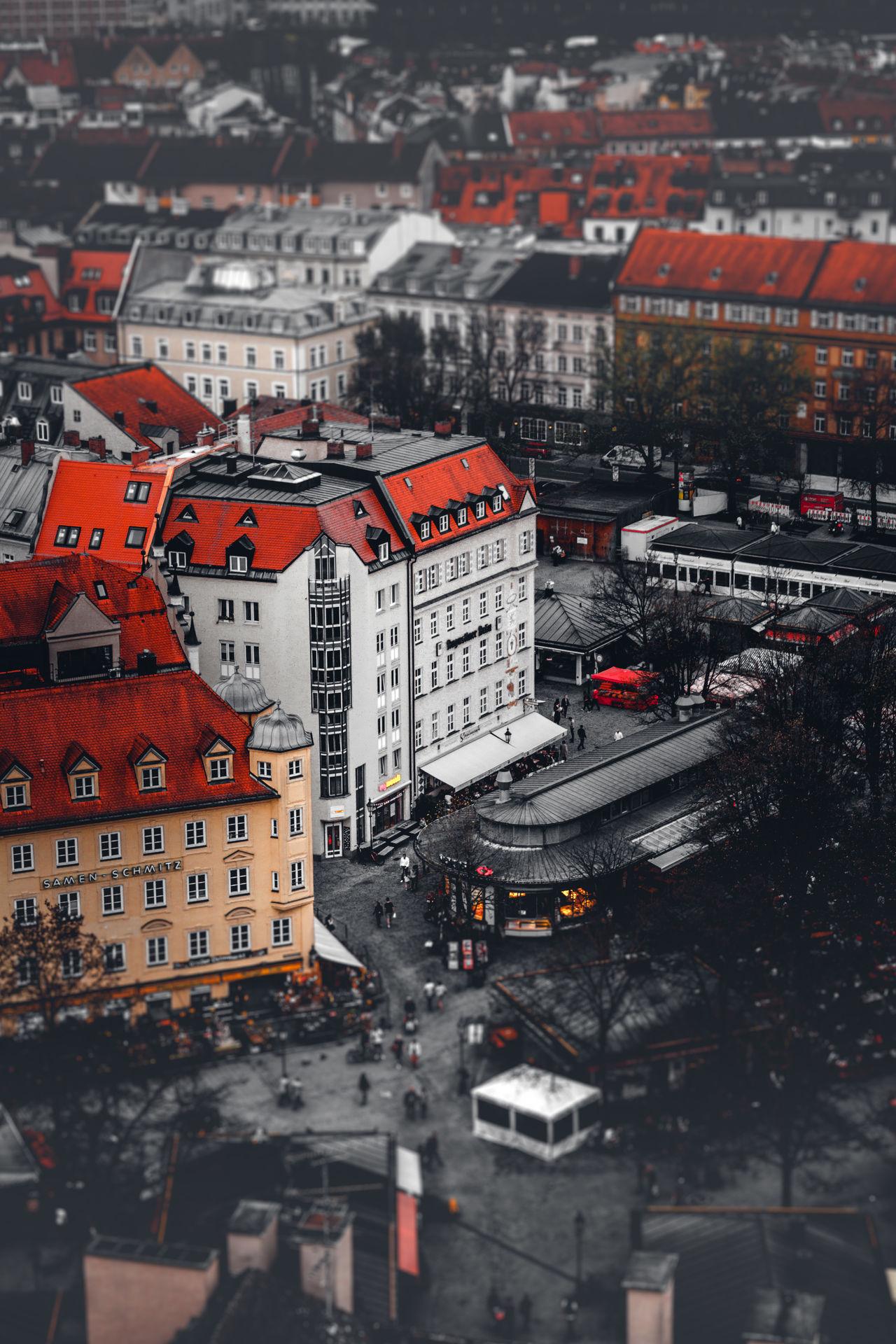 The Architect - 2017 EyeEm Awards EyeEm EyeEm Gallery Love Architecture Travel Destinations City EyeEm Best Shots City Life Cityscape Urban Skyline Outdoors Beautiful