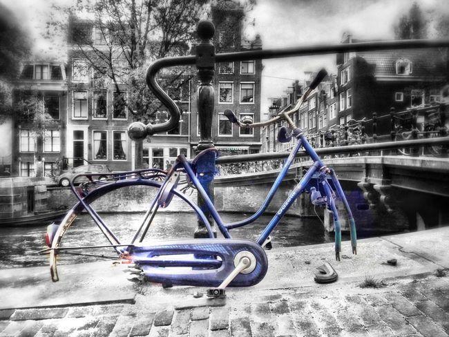 """Cities_collection Bike Week EyeEm Best Edits """"bike Weak"""""""