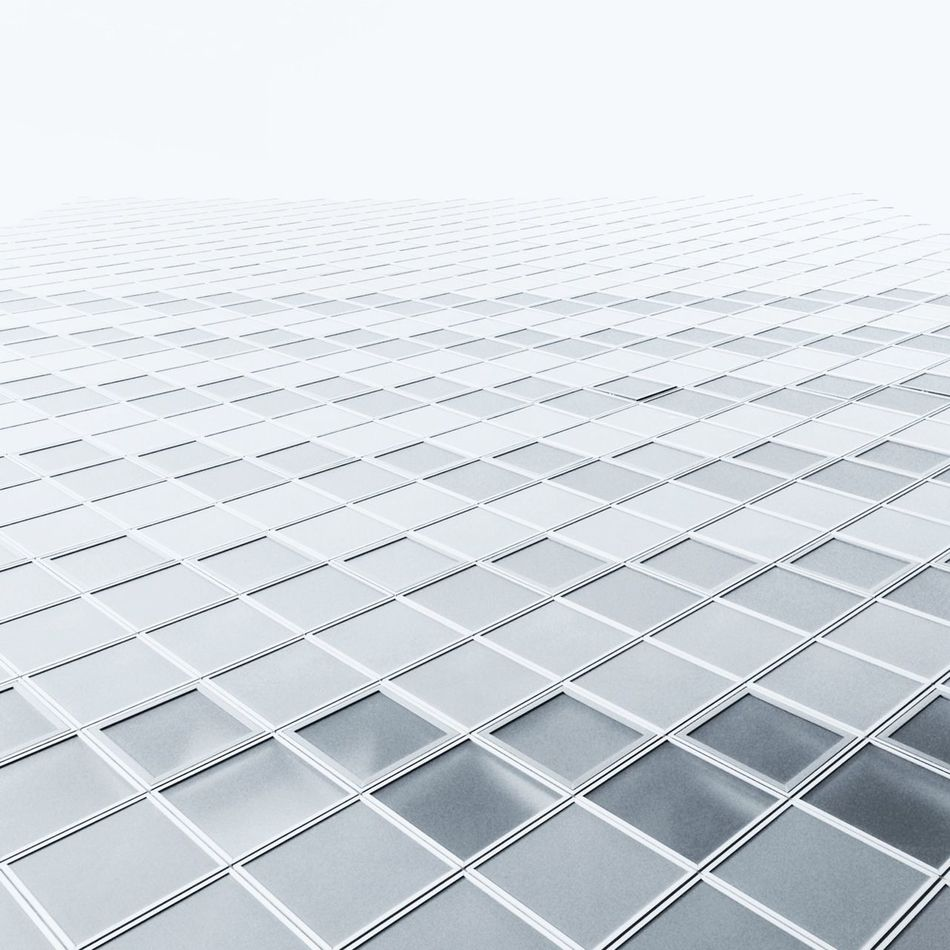 Beautiful stock photos of texture, Architecture, Building Exterior, Built Structure, Clear Sky