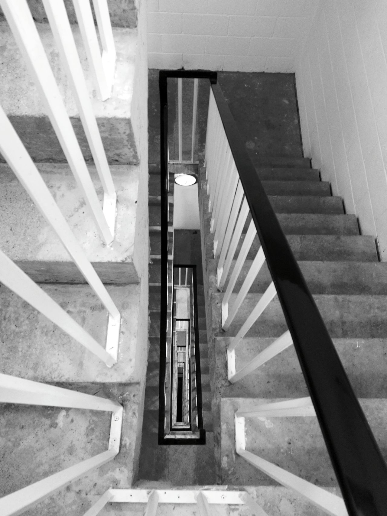 Steps Steps And Staircases Architecture Staircase Railing Built Structure Bannister Battle Of The Cities Newcastle Upon Tyne City Life Ceiling Steps Steps And Staircases Architecture Staircase This Week On Eye Em ep This Week On Eyeem EyeEmBestPics TheWeekOnEyeEM P9photography Huaweip9monochrome Waterloo Street EyeEm Gallery The Color Of Business