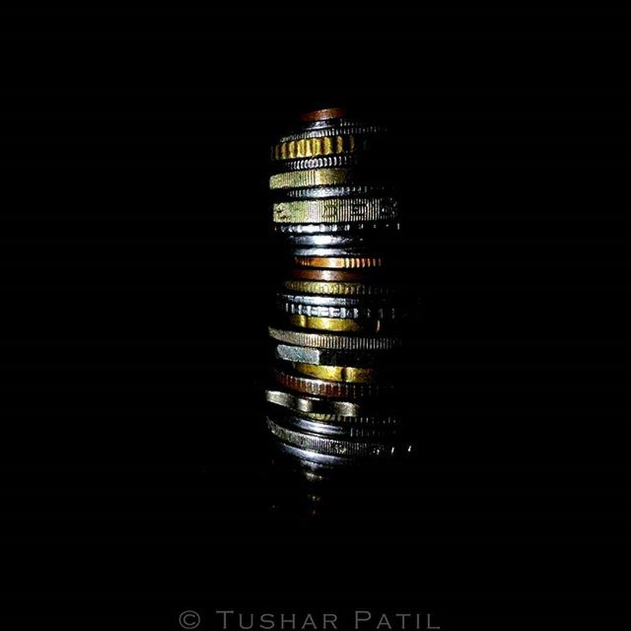 Stack of coins Coins Stack Dark Background Shiny Indian_photographers India_gram Ig_maharashtra Ig_india Ig_worldclub Asusglobal Asus Zenfone Zenfoneglobal Seewhatotherscantsee _soi Repostingindia Indianstories Instagram Instadaily Indianphotographers Indian_photography
