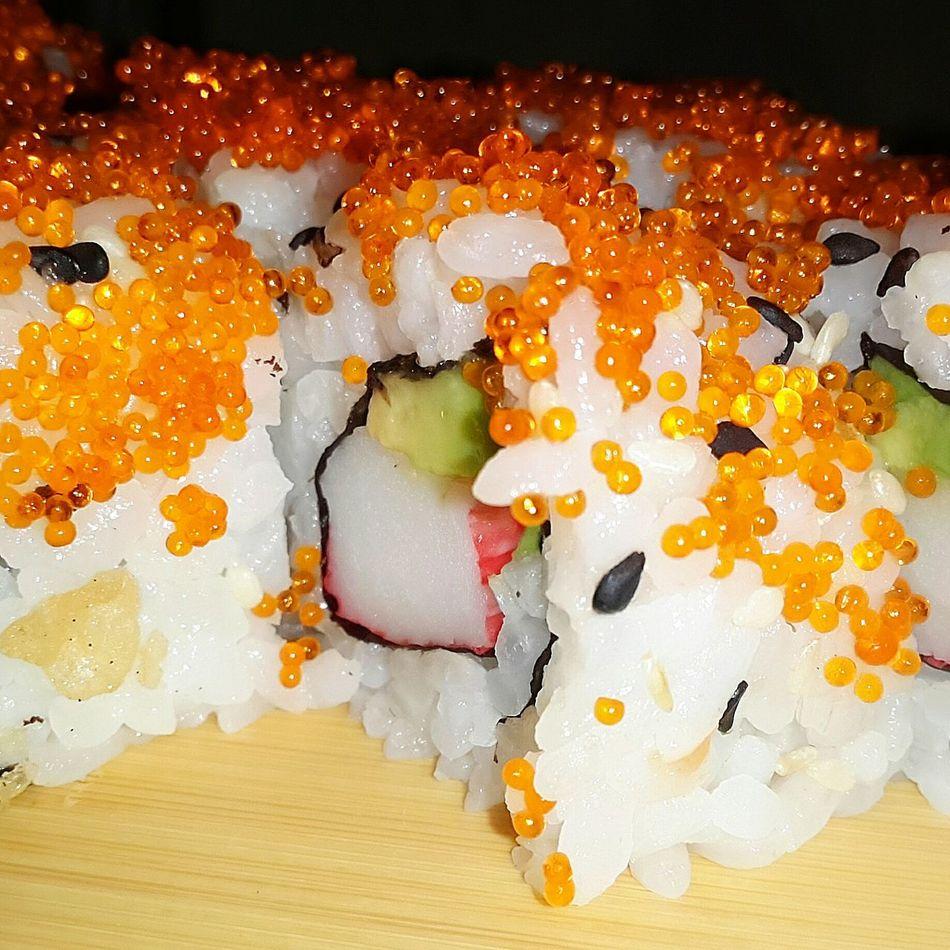 Orange Color Healthy Eating Food No People Freshness Close-up Ready-to-eat Sushilover Sashimi Dish Sushitei Sushilove Sashimi Bowl Sashimi Special Sashimi Platter Japanesefood Sashimilovers Sushi Love SushiBar Sushi Time Sushi Rolls Sushitime Sashimi Dinner Sashimi Top Sushi Restaurant Rolls