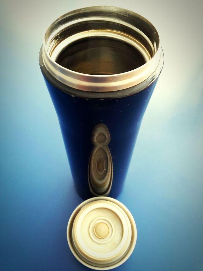 Shoot simple think at lunch break . Mug Simple Things In Life Simple Galaxy Note 3 Lite Mhlchaudeurphotographies