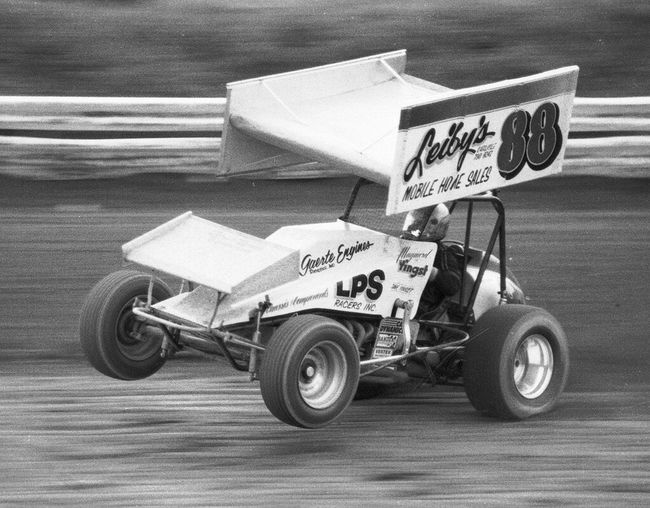 Sprintcars Auto Racing Cars Winged Cars World Of Outlaws