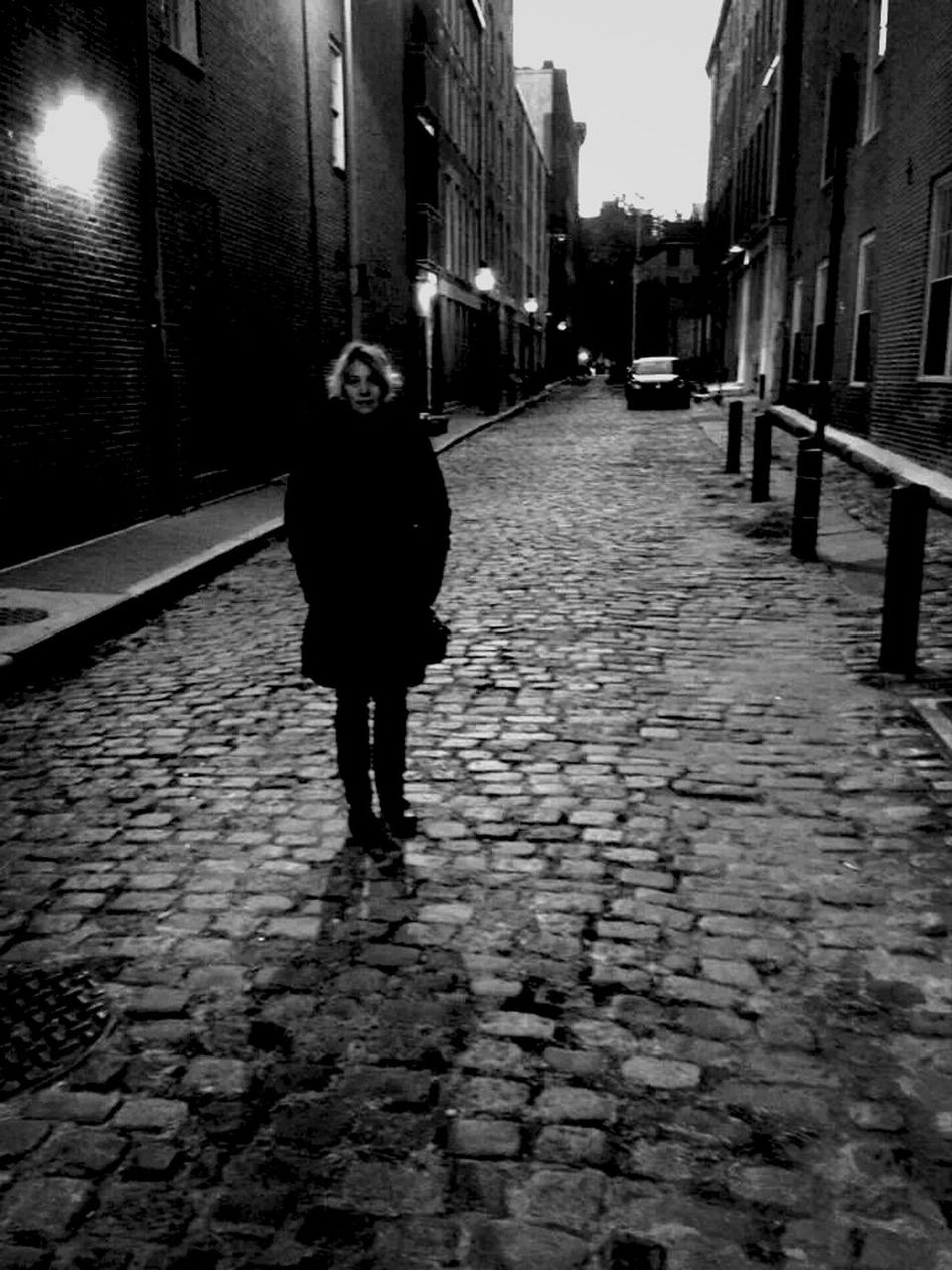 taken a few yrs ago... Walking Around Blackandwhite B&w Taking Photos