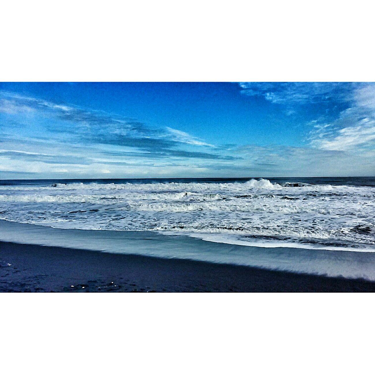 Sky Nature Day Water No People Beach Horizon Over Water Beauty In Nature небо⛅️ небомореоблака бухта небо, море, облака небо и облака White Happiness Камчатка;) камчатка камчатканавсегда Goodday Good Day Nature Sea Horizontal