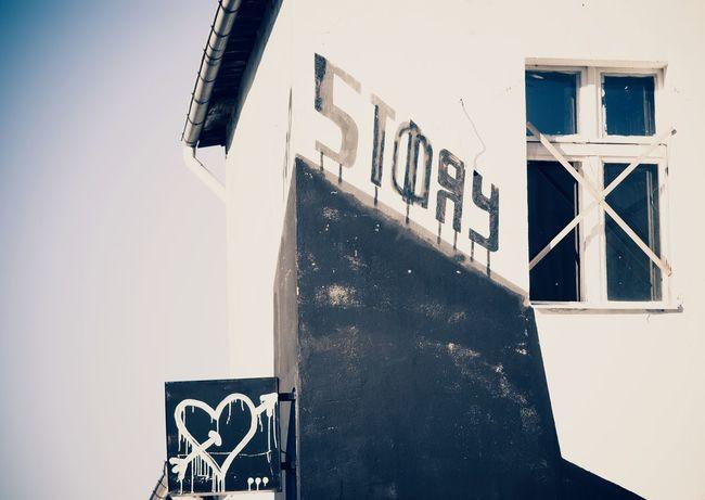 StreetArtEverywhere Lovestory My Fuckin Berlin Urban Decay Heartbroken Streetart My Eyes My Berlin Love My Eyes For Architecture AMPt - LOVE Love Club Berlin Streetart Club NEM Love Fantasy Dreaming GetYourGuide Cityscapes Color Design Space Symbolism Flyfish Album Ich Fühl Mich Gut Ich Steh Auf Berlin Telling Stories Differently Typo Around The World