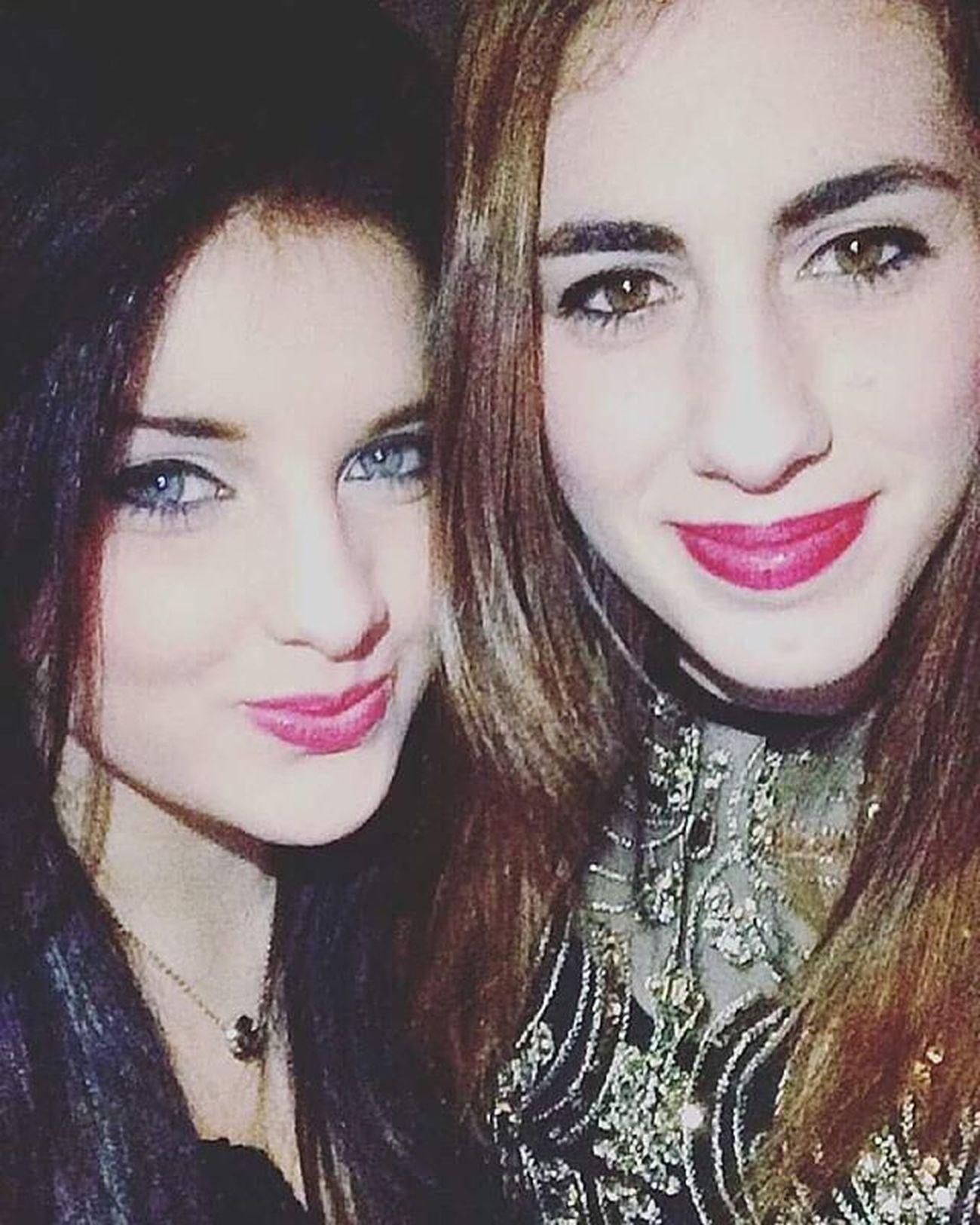 Nye babyy ;) Bestie  NYE 2015  2016 Prettygirls