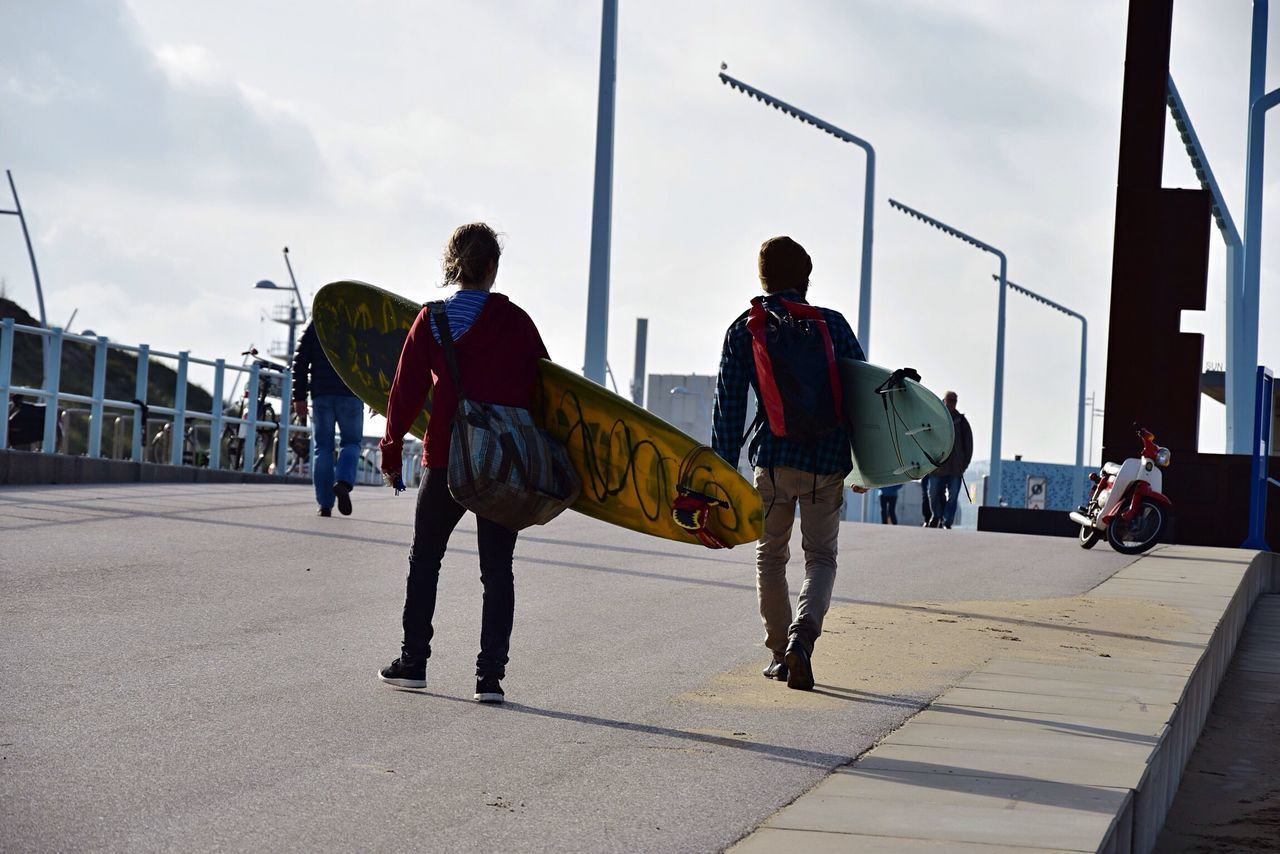People In Places Way Of Life Freestyle Protecting Where We Play Urban Lifestyle Exploring Freedom Outdoor Photography The Great Outdoors Boulevard Talking Pictures Surfboard