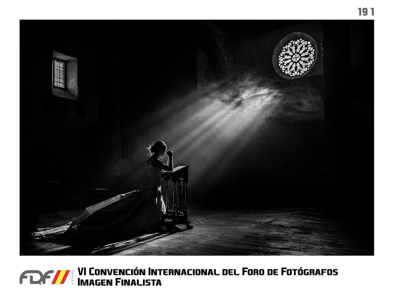 Tercer premio en la VI Convención Internacional del Foro de Fotógrafos Fotografia Extremadura Popular Photos JohnnyGarcía Blackandwhite Wedding Blackandwhite Photography Photography Wedding Photography Weddingphotography Bodas Wedding Photos Weddingphotographer Hervás  Black And White Fotografie Photographer Awards Salamanca