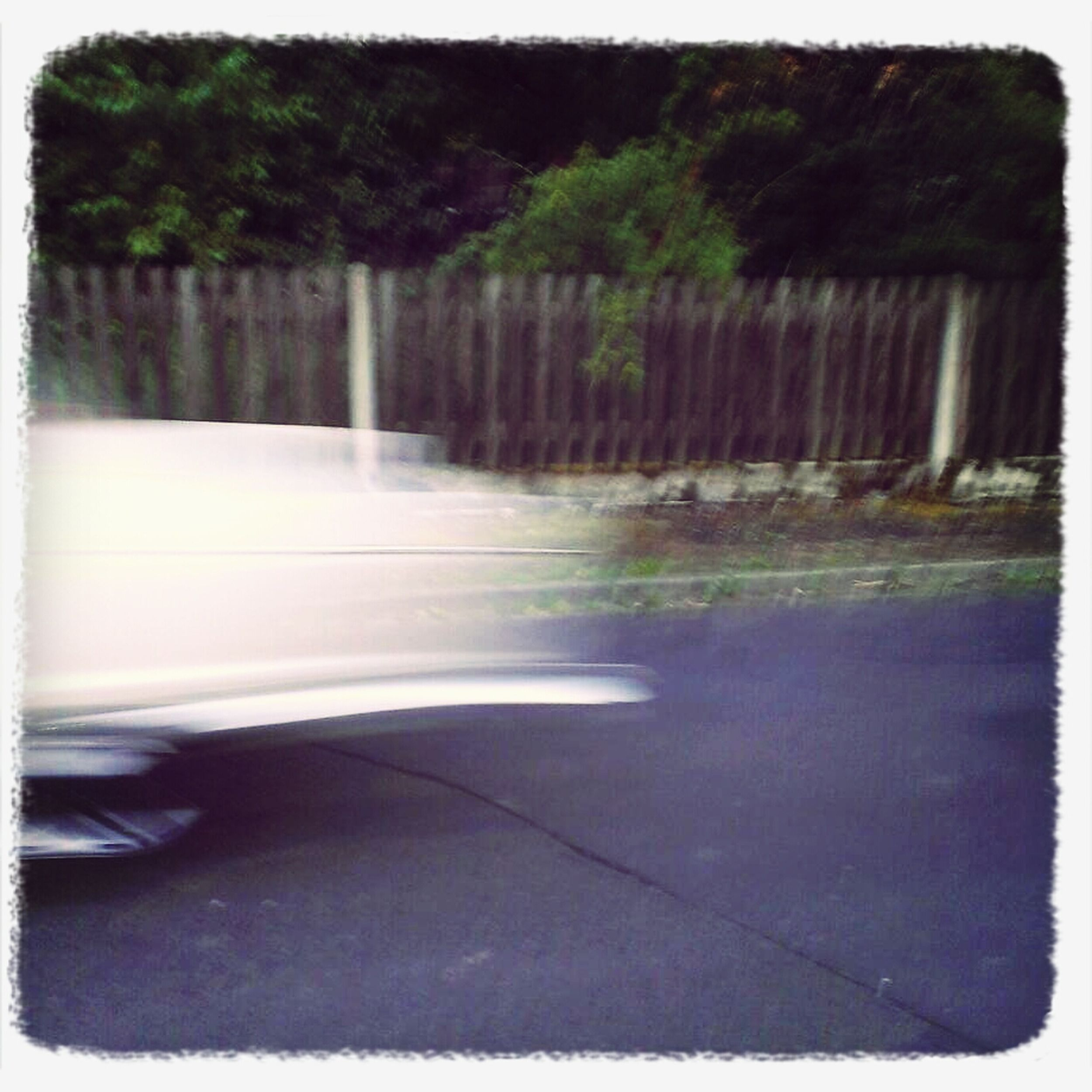 oldtimer, but still fast Classic Cars Hanging Out Blurred Photos.