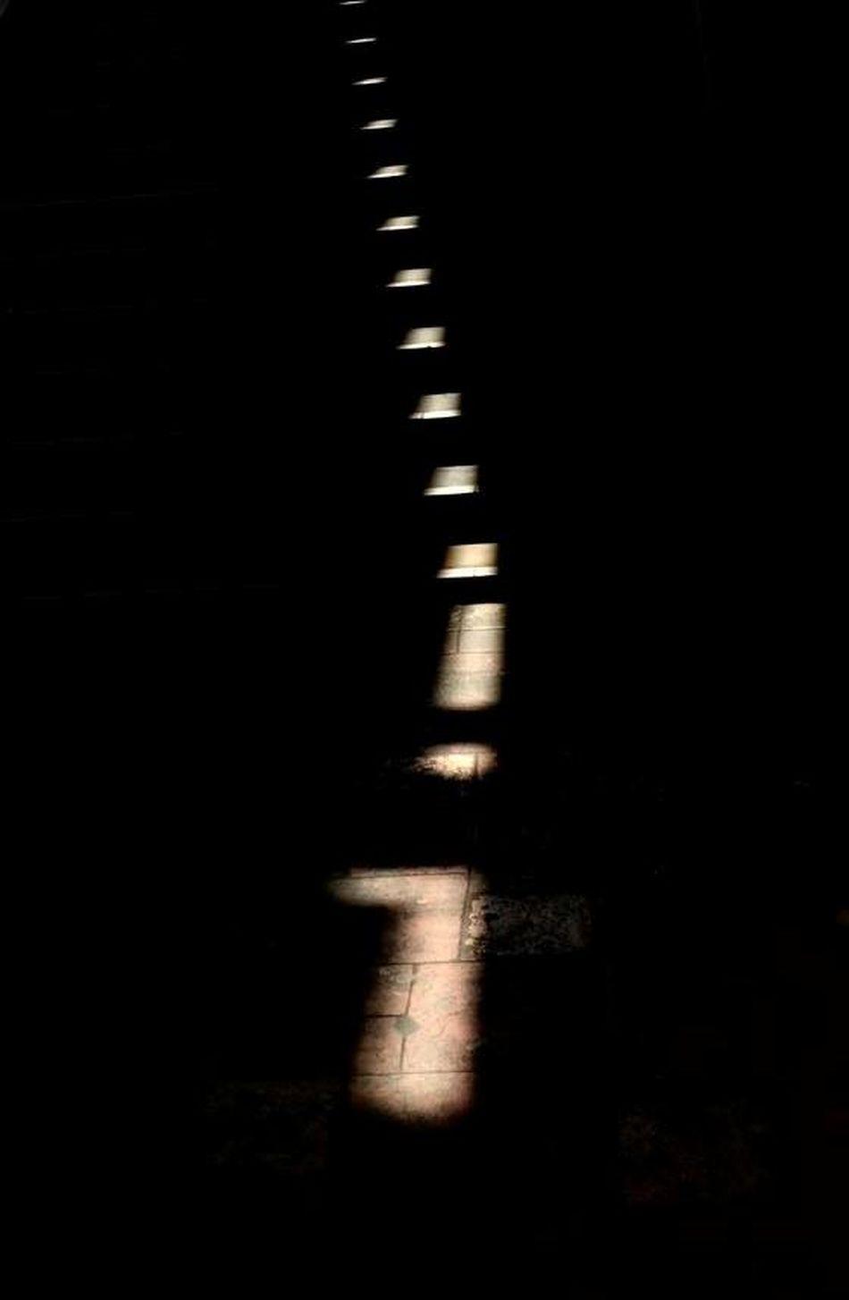#everydaystreet #EyeemPhilippines #instagood, #tweegram #photooftheday #sketch,#sketchclub,#malen,#painting,#instagram,#picoftheday,#art,#star,#followme,#follow,#pic,#peoples,#aroundtheworld #iphoneasia #instamood #me #iphoneonly #instagramhub #girl #sky #beautiful #love #IPhone5s #Iphoneography #manila #Shadow #streetphotography