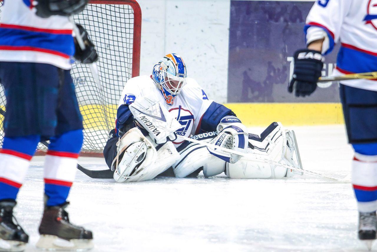 Sports Sports Photography SportsPhotographer Icehockey Hockey Ice Icerink Skate Iceskate