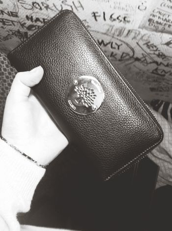 Christmas gift ✨ Mulberry