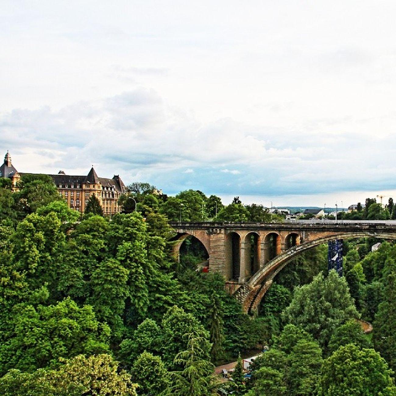#luksemburg #lëtzebuerg #life #instadaily #instamood #beautiful Beautiful Life Instamood Instadaily Lëtzebuerg Luksemburg