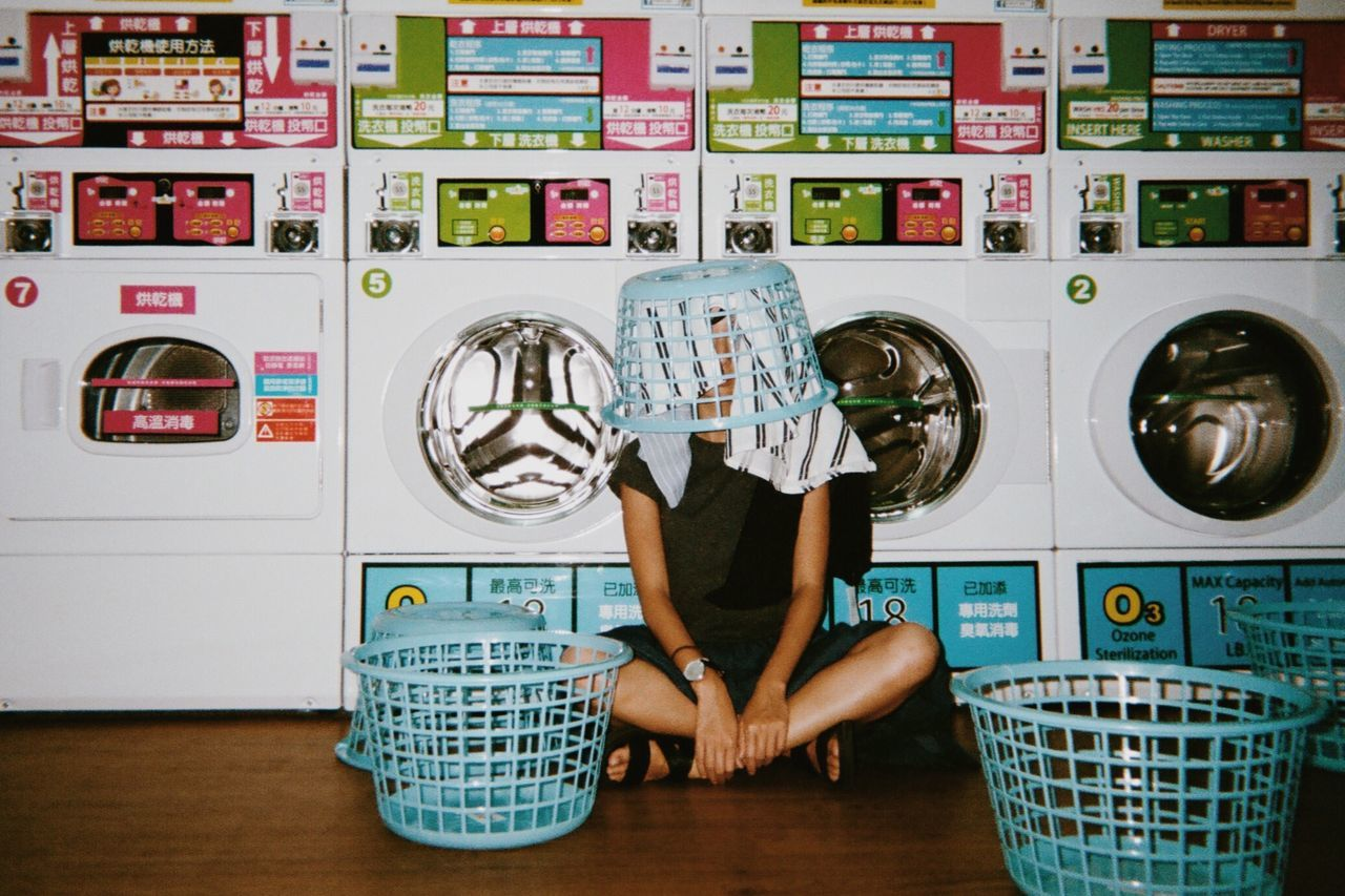 Beautiful stock photos of china, Basket, Covered, Covering, Dryer