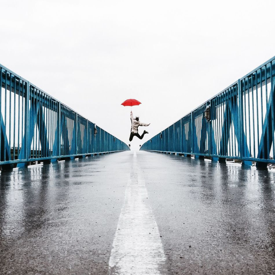 Beautiful stock photos of storm, Alameda, Bridge - Man Made Structure, Clear Sky, Connection